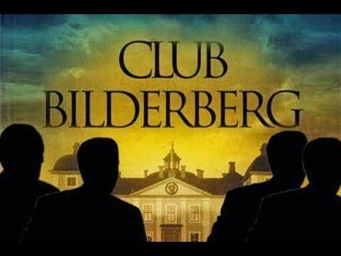 Strange Things: ILLUMiNATi - Bilderberg Group - Shocking Documenta...