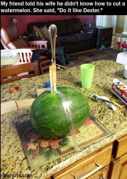 Funny Watermelon Meme #humor #funny #lol