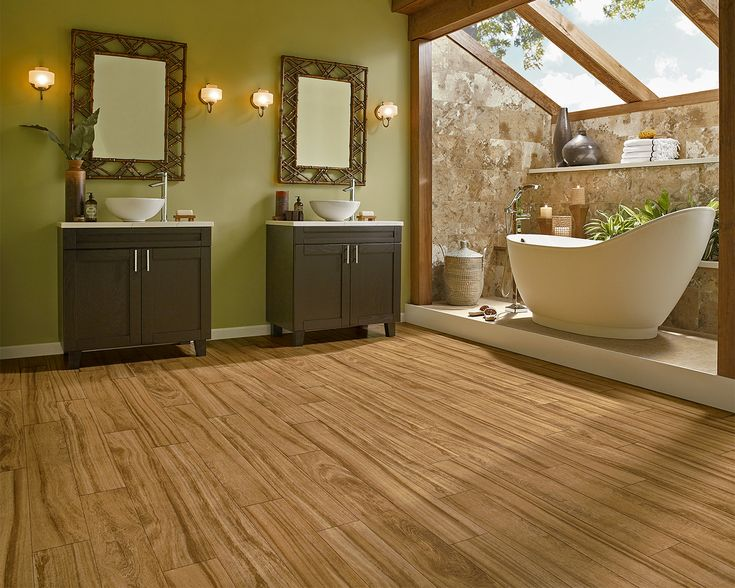 learn more about armstrong amarela heartwood tuscan sun and order a sample or find a flooring store near you