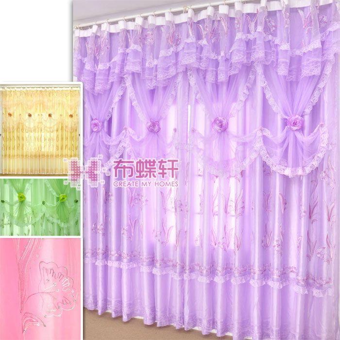 1000 id es sur le th me rideaux de dentelle sur pinterest crans couvre fen tres et d cor de. Black Bedroom Furniture Sets. Home Design Ideas