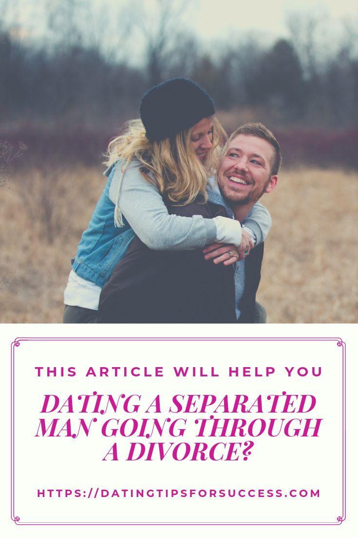 Dating Man 86 vaduva caut barbat din timișoara
