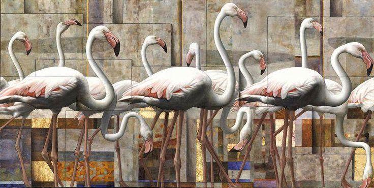 Arte&Bellezza: Sergio Cerchi