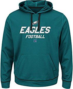 Amazon.com : NFL Men's Depth Chart Long Sleeve Draw String Hooded Pullover : Sports & Outdoors