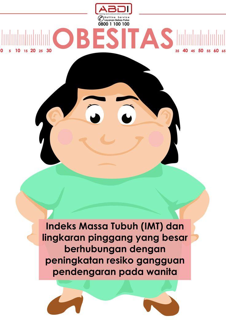 Morbide obesitas, dodelijke vetzucht.