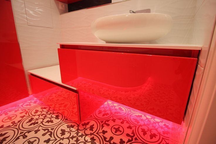 48 best salle de bains images on Pinterest Bathroom, Home ideas - prix pour faire une salle de bain