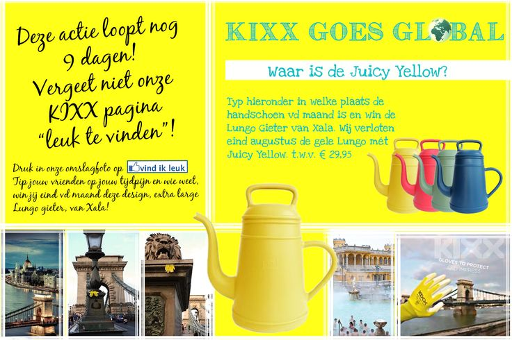 Reminder! We still have the Like and Win action on our Facebook page. https://www.facebook.com/kixxsafety?ref=hl