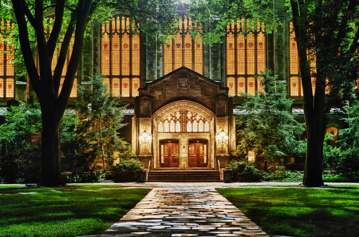 university of michigan dissertations database