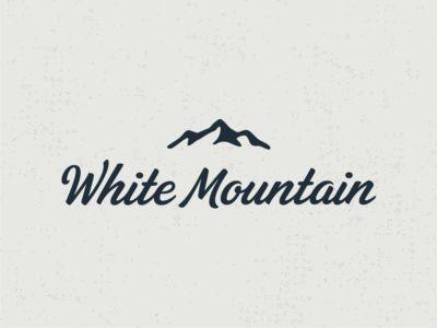 7 best Mountain Bike Club images on Pinterest | Logo branding ...