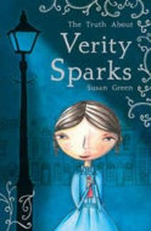 Shortlisted - Book of the Year: Younger Readers