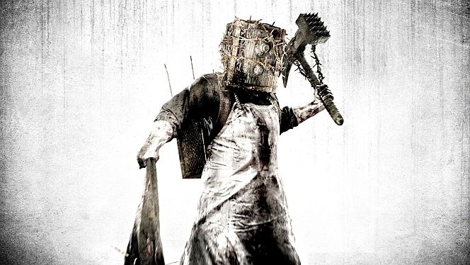 """""""As Bethesda, the publisher has said last year that The Evil Within sold well enough to warrant a sequel, seeing Shinji Mikami work on it would make sense.""""  #thewithin https://ps4pro.eu/2017/03/22/is-the-evil-withins-sequel-in-development/"""