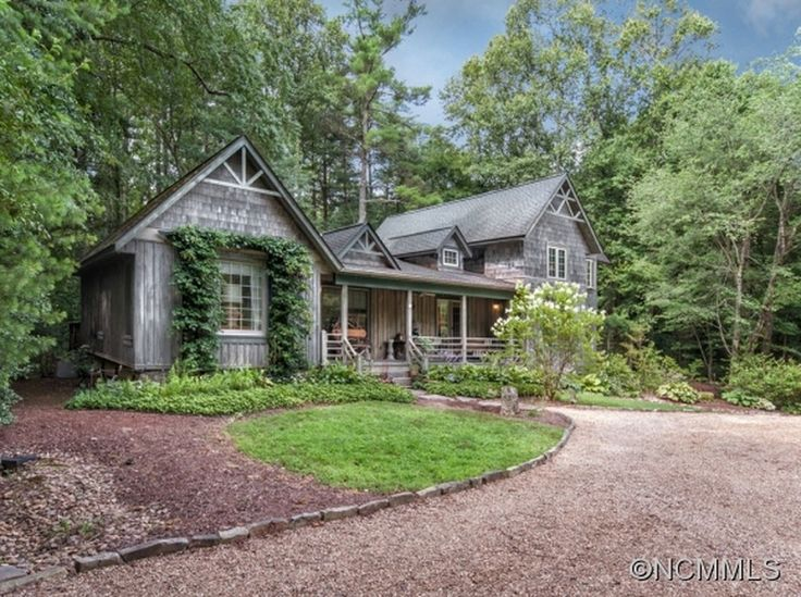 34 deerhaven ln asheville nc 28803 zillow cabins for Zillow tiny homes for sale