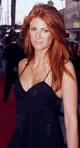 Image result for angie everhart now