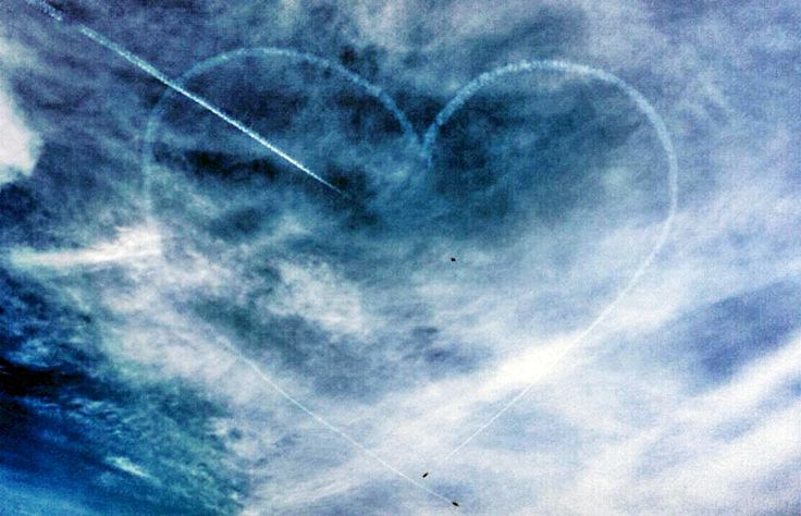 BIAS - Bucharest International Air Show 2015 Love addiction | touchofadream.ro