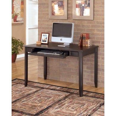 puters puter desks and Desks on Pinterest