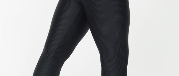LEGGING SEM COSTURA LATERAL