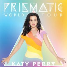 Have you got the KATE PERRY THE PRISMATIC WORLD TOUR tickets? Hoping to get some last minute concert tickets on 11th May, 6pm, Singapore Indoor Stadium #DingGo #WorldTour #KatyPerry #Singapore #Concert