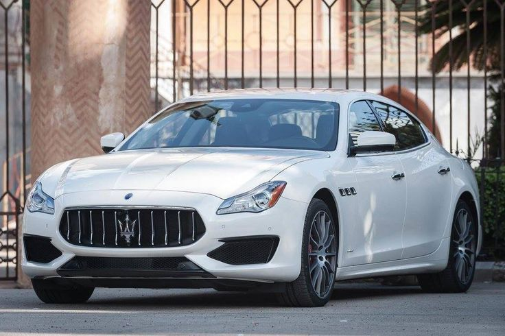 The 2017 #NewQuattroporte in the heart of Sicily. Now in yours too.
