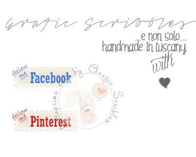 Icone sociali per il blog October and April http://graficscribbles.blogspot.it/2015/01/icone-sociali-facebook-pinterest.html #icone #bottoni #pulsanti #socialnetwork #facebook #pinterest