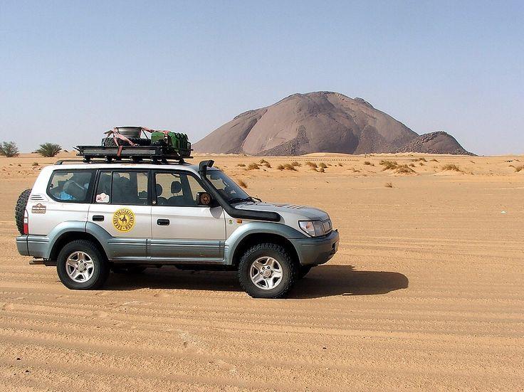 Reconhecimento SDC 2014, Mauritânia / Recognition SDC 2014, Mauritania  #aventura #adventure #expedicoes #expeditions #expediciones #viagens #viajes #travel #travelling #trip #natureza #nature #naturaleza #marrocos #marruecos #morocco #senegal #mauritania #dakar #dakar2015 #sdc2014 #explorar #explore #4x4 #4wd #todoterreno #offroad #moto #instaviagem #instatravel