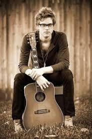 senior boy pictures electric guitar - Google Search
