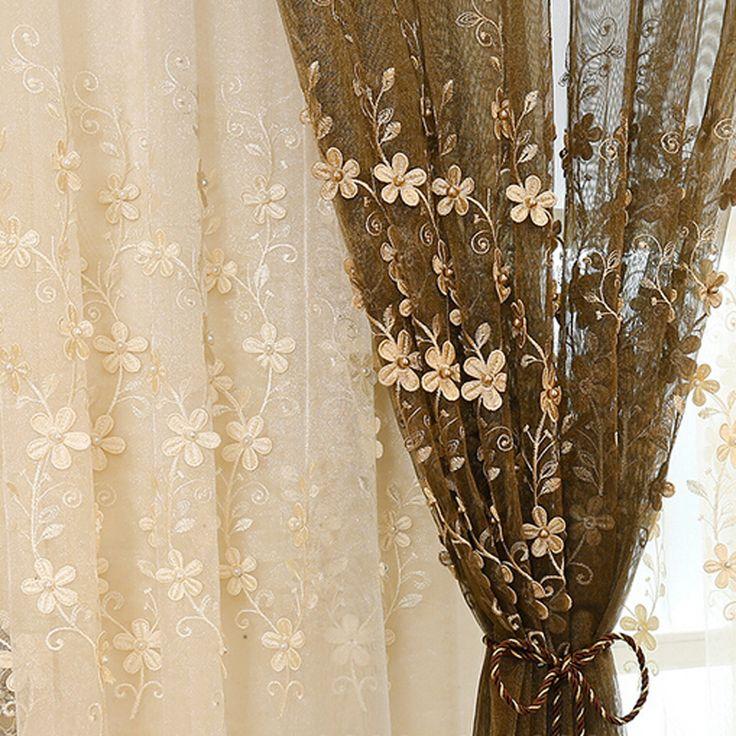 Image result for designer curtains