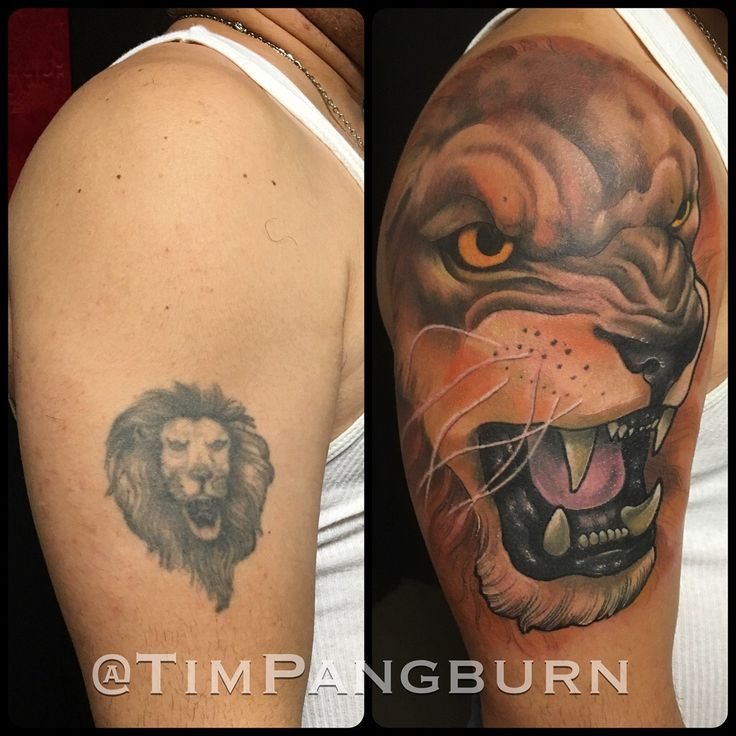 20 best america 39 s worst tattoos images on pinterest for Tattoo girls full episodes