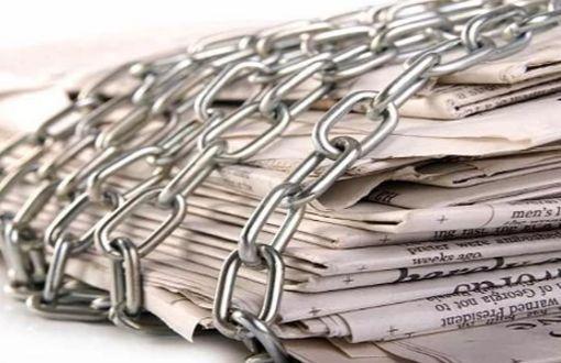 OHAL'DE 2. KARARNAME: 131 Yayın Organı Kapatıldı