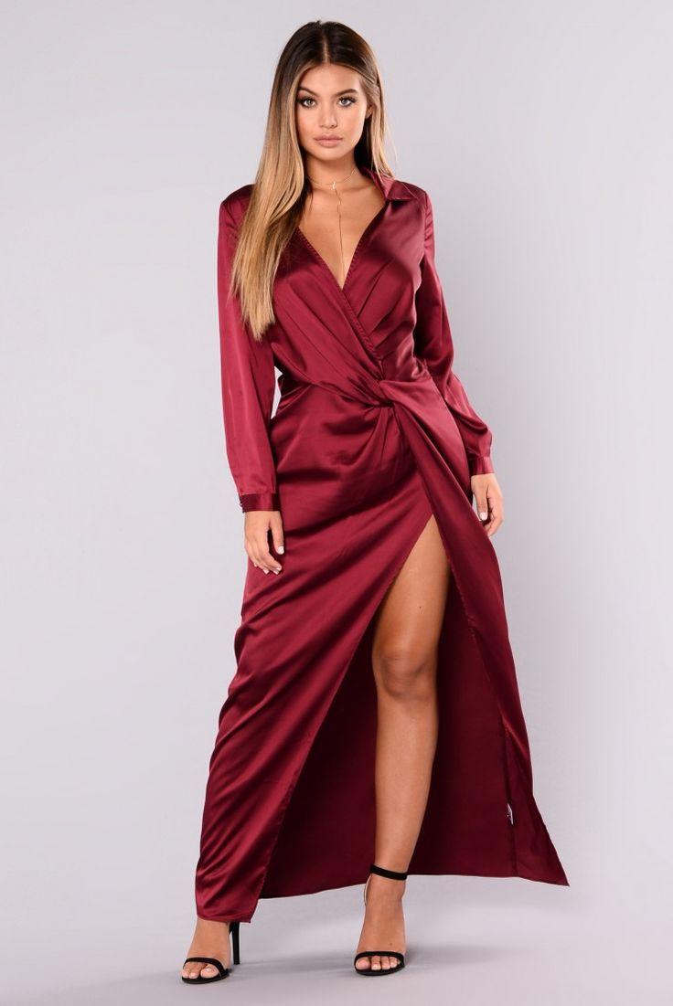 Sofia Jamora Dresses, Pretty dresses, Fashion