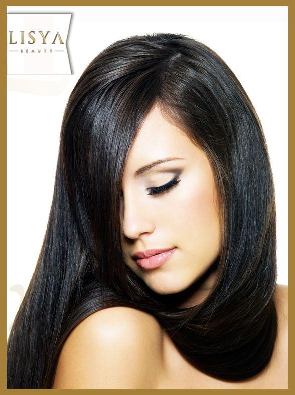 HAİR MATRİX  #Sağlıklı ve #güçlü saçlar için… #Dermapen 3 ile saç için hazırlanmış özel vitamin karışımlarının saçlı deriye yedirilmesidir.  Hiçbir yan etkisi olmayan bu teknikte vitaminler #saç köküne direkt verilmekte ve saç köküne vitamin bombardımanı yapılmaktadır.   #Hair #Matrix vitamini keratin büyüme fakörü, biyotin ( saç oluşumunun ana bileşimi) 11 #çeşit #bitki, #kök hücresi, B gurubu #vitaminleri ve #hyaluronik asit içerir.  Ürün Temini için; http://bit.ly/1temr1J