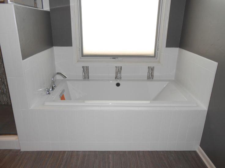 Removing Tile Backsplash Gorgeous Inspiration Design
