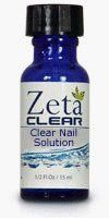 Zetaclear Nail Fungus Solution There are many different options for a nail fungus treatment, and one popular treatment option is known as 'Zetaclear'. In the recent years, Zetaclear has become a very popular treatment option for the fungus problem. This is an ointment-based remedy. It is used by applying it on the affected area. This [...]