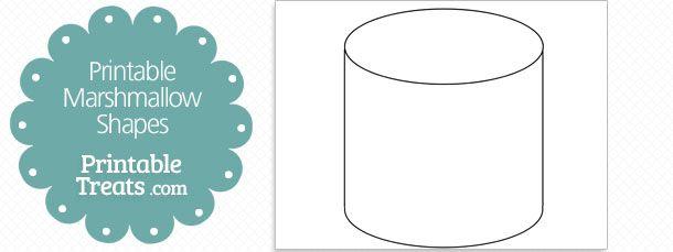 Printable Box Tops Clip Art