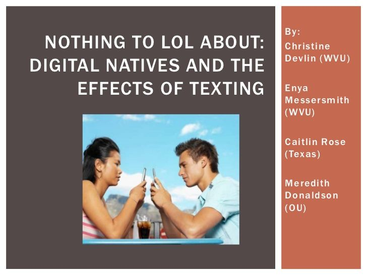 research on effects of texting to University students frequently send and receive cellular phone text messages  during classroom instruction cognitive psychology research.