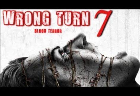 wrong turn 4 hindi dubbed movie download hd