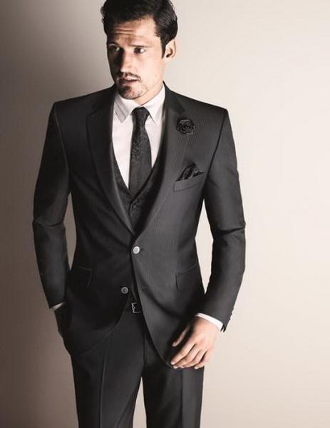 Digel Esküvői Öltöny #digel #eskuvoioltony #wedding #suit #men