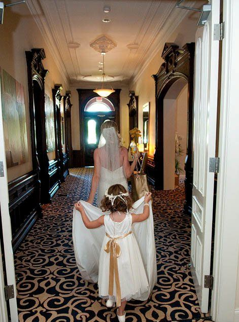 165 best weddings in buffalo ny images on pinterest buffalo wedding venues in buffalo ny buffalo weddings at the mansion on delaware avenue junglespirit Choice Image
