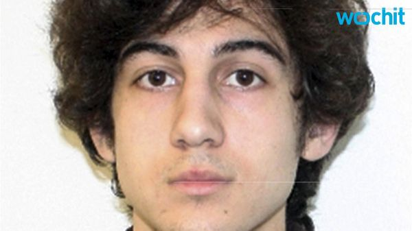 Condemned Boston Marathon bomber files motion for new trial Associated Press  July 6, 2015