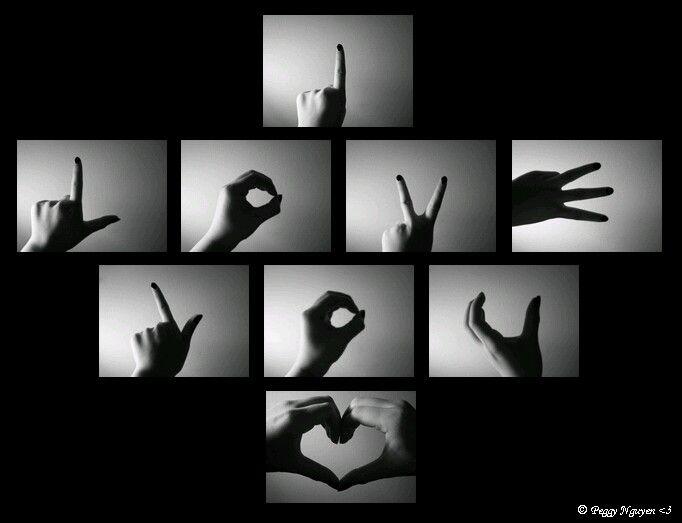Idea,lucer,perfecto,paz,tres,lucer,perfecto,sufrir,corazon.