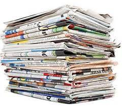 Social Media & Παραδοσιακά Μέσα Μαζικής Ενημέρωσης