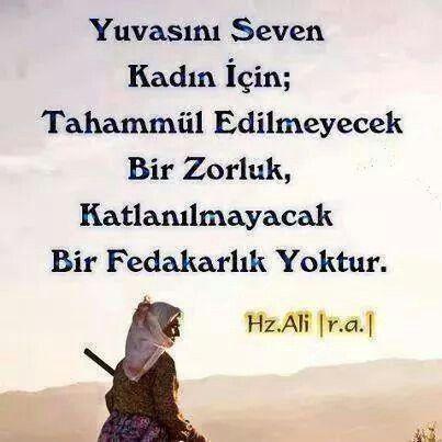 Hz.Ali(r.a. )