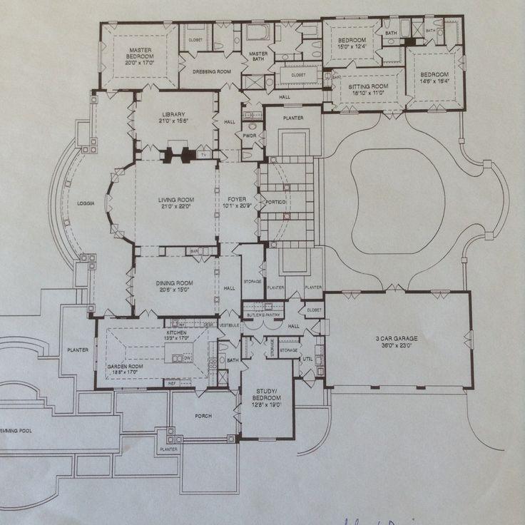 Castle Point Apartments: JOHNS ISLAND, FLORIDA