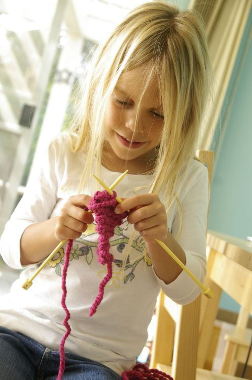 Knitting Rhyme Off Jumps Jack : Best images about messy church family on pinterest