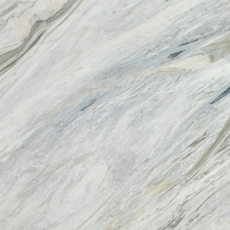 Calacatta Bluette Marble Marble Pinterest