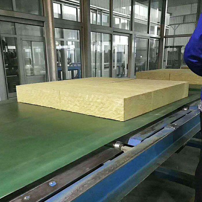 Rock Wool Insulation Rock Wool Insulation Wool Insulation Roof Insulation