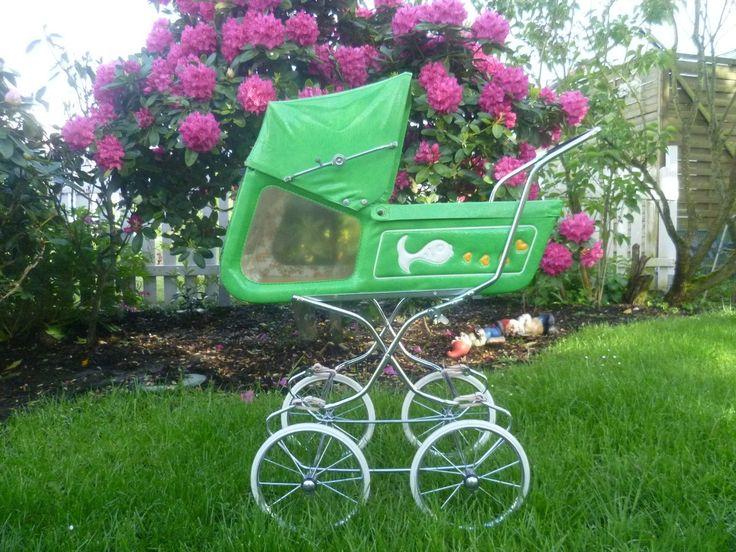 http://www.ebay.de/itm/Gesslein-Panorama-Nostalgie-Puppenwagen-vintage-dolls-pram-kein-Kinderwagen/171735990580?_trksid=p2047675.c100011.m1850