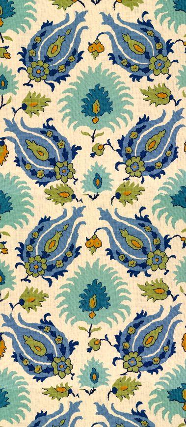 coquita blue aqua teal turquoise