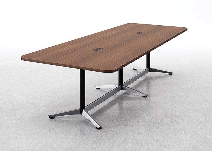 Footings Collaborative Tables National Office Furniture