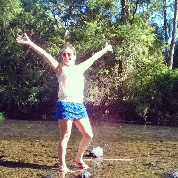 I want river right now #swimming #swimmer #summer #time #pure #water #landscapes ☀☀☀☀🌊🌊🌊🌊🌊🌉🌉🌉🌉🌉