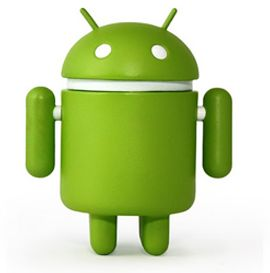 Here's a number of reasons why Android apps are popular with such a large segment of the world population.