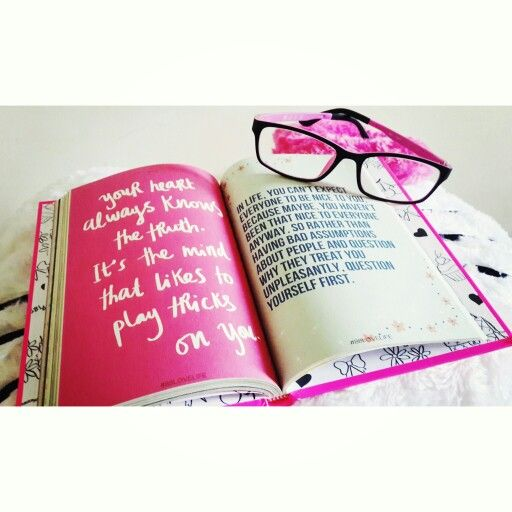 #88lovelife #book #pink #pinkfriday #novel #fiction